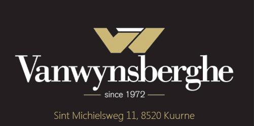 Uitvaart Vanwynsberghe